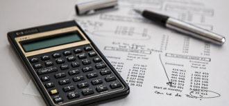 Послаблення на період карантину: що з ЄСВ і кредитами?