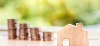 Іпотека під 10-11% річних: очікування і реальність