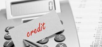 Что будет с банковскими кредитами в период карантина в Украине?