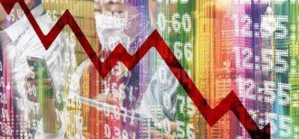 Аналитик Альпари рассказал о вероятности дефолта и уровне инфляции в Украине