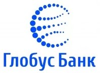 Глобус Банк logo