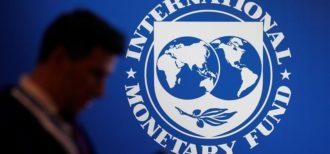 Соломинка для утопающего: получим ли мы кредит от МВФ и нужен ли он Украине?