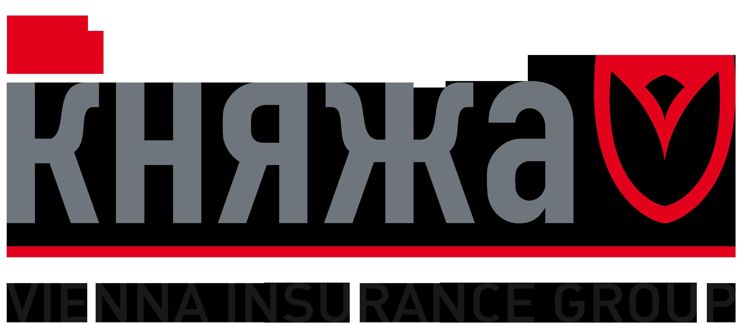 Княжа logo