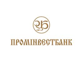 Проминвестбанк: основная информация и обзор услуг logo
