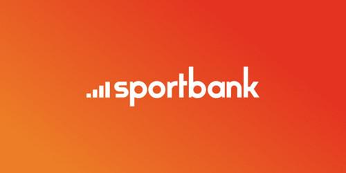 Sportbank отзывы клиентов logo
