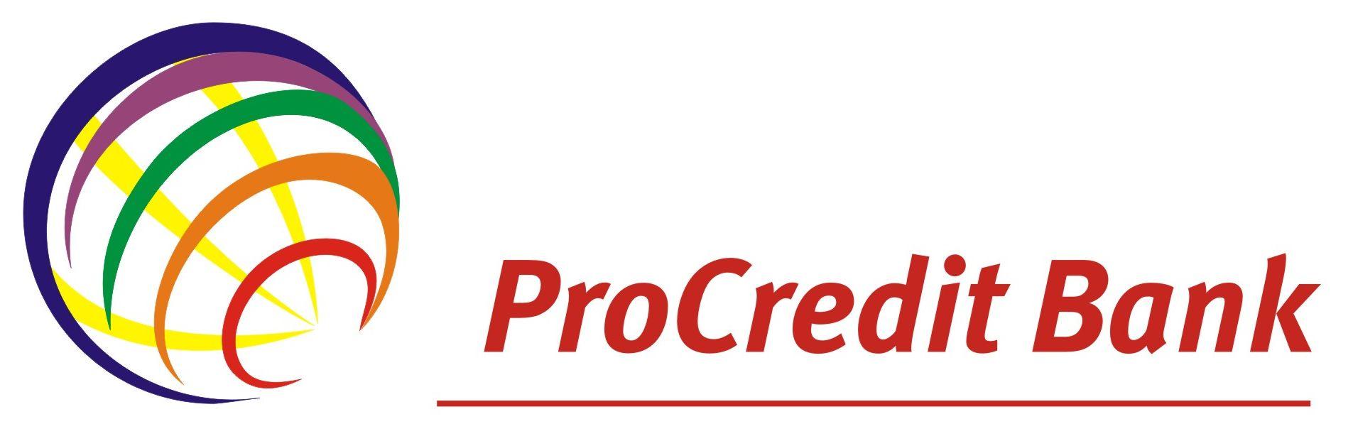 Прокредит Банк: відгуки клієнтів logo