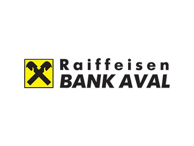 Райффайзен Банк Аваль: отзывы клиентов