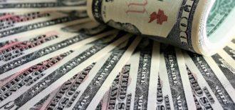 Аналитик рассказал о ситуации на валютном рынке