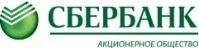 СБЕРБАНК: основна інформація та огляд послуг logo