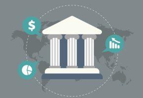 стресс-тестирование банков
