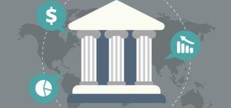 Стрес-тестування банків – де тонко, там і рветься