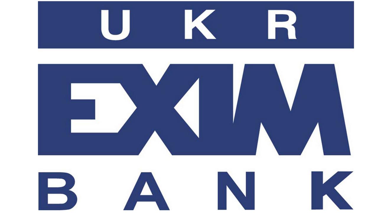 Укрэксимбанк: основная информация и обзор услуг logo