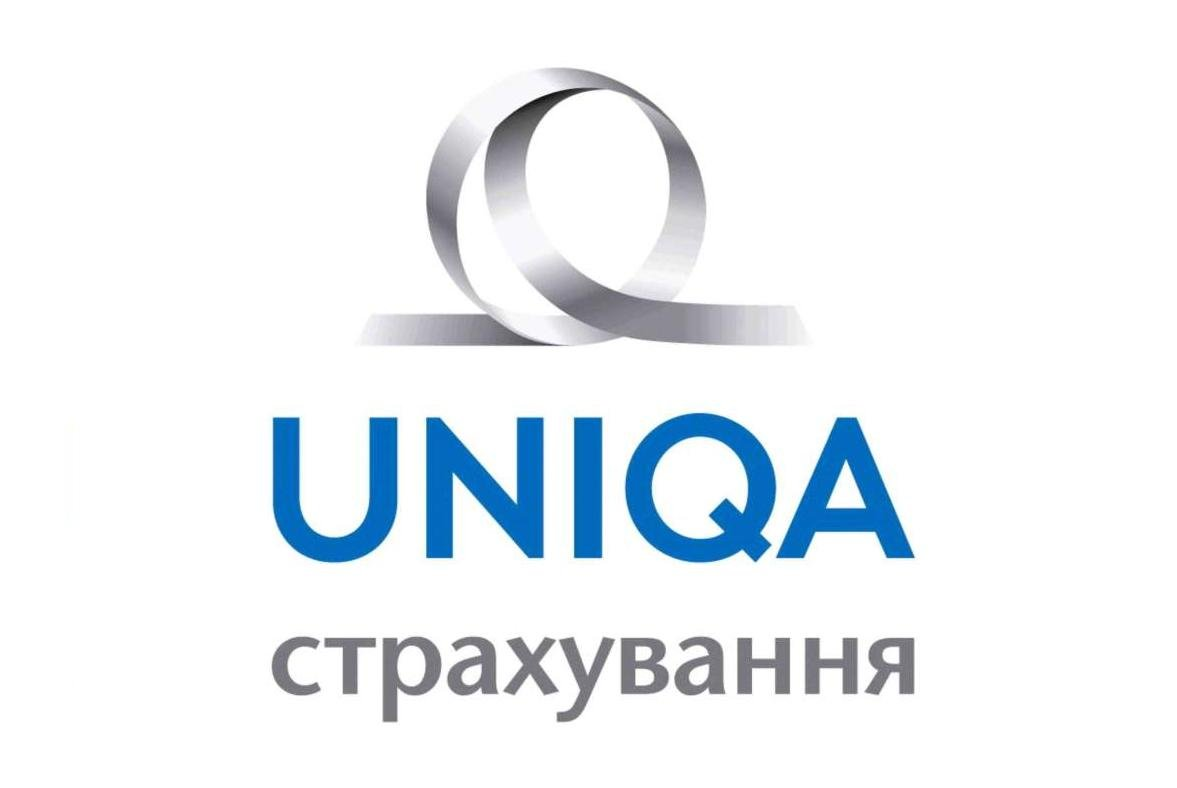 Уніка logo