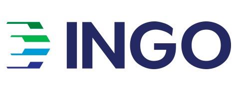 Інго Україна logo