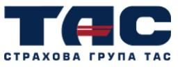 ТАС logo