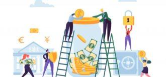 Банківське кредитування в 2020-м чекає на зліт чи падіння?