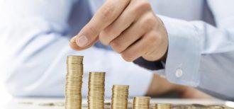 Мікрокредити під час кризи: вимоги жорсткіші, суми менші