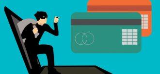 Афери в коронакризу: як захистити банківську картку від шахраїв?