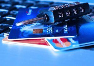 безопасность платежей