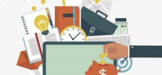 Питання інвестицій: як зберегти свої накопичення в кризу