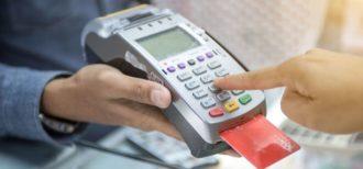 Как ПриватБанк сменил банкоматы на магазинные кассы