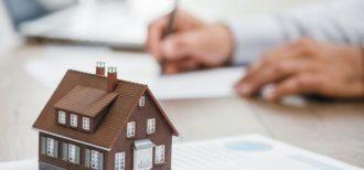 Страхование недвижимости: зачем и что почем