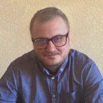 Денис Корниенко