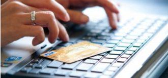 Деньги без проблем: как взять кредит онлайн